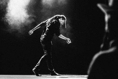 TWO.ONE.1.+Momo+Sanno+_+contemporary+dancer+choreographer+Berlin+Bucharest+6