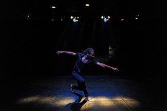 Momo+Peter+Sanno+Contemporary+dancer+choreographer+Berlin+Bucharest+005